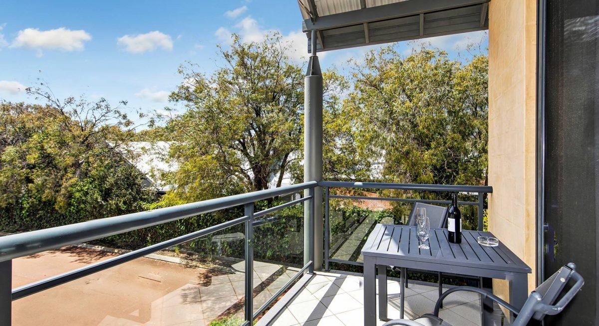 Studio Apartment | Accommodations | The Sebel Busselton